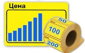 Россияне удручены ростом цен