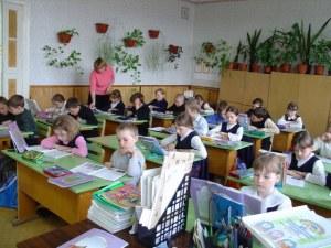 Столичные школы получат на 50% средств больше из бюджета