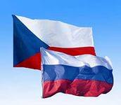 Чехия будет углублять отношения с Россией
