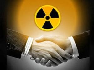 РФ и КНР продолжают сотрудничество в сфере атомной энергетики