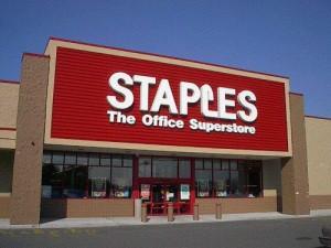 staples_storefront