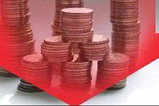 В Британии инфляция может перерасти в дефляцию