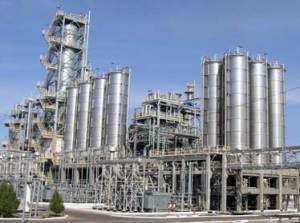 «Узбекнефтегаз» направил 334 млн долл. на освоение новых месторождений