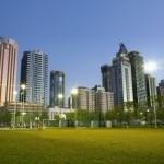 Какая недвижимость лучше всего подходит для инвестиций?