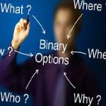Бинарные Опционы против Форекса
