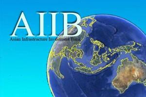 AIIB-logo