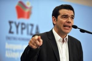 Cipras-Aleksis