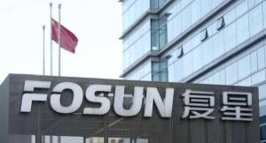 Fosun-International