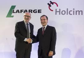 Holcim-and-Lafarge
