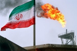 National-Iranian-Oil