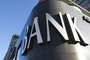 Prosecutors-Office-against-US-banks