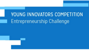 World-Young-Innovators-Competition