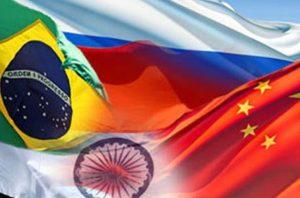 Страны БРИКС углубят сотрудничество в новых разработках