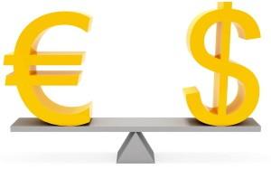 dollar-evro