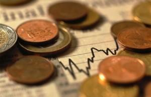 economicheskiy-analiz