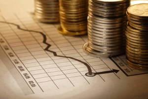 economicheskiy-prognoz