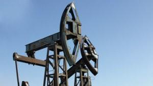 Проект Энергостратегии РФ до 2035 года должен быть разработан до 1 октября 2015 года