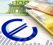 Инвесторы активно интересуются европейским рынком