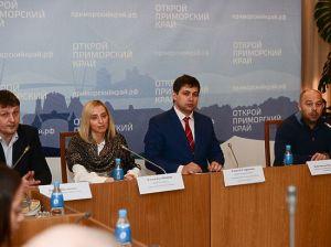 Во Владивостоке в августе пройдет экономический форум