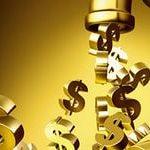 Источники долгосрочных инвестиций