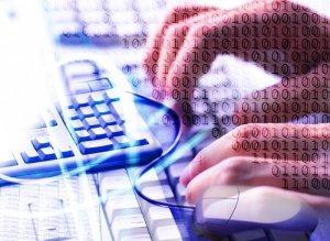 Мировые IT-компании могут лишиться заказов госсектора РФ