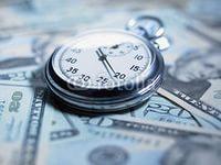 Кредиторов Украины ожидают потери