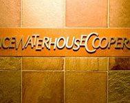 PwC перестает оказывать «Газпрому» аудиторские услуги