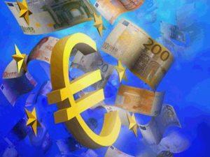 Совфед дал добро на реструктуризацию кипрского долга