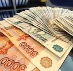 Налоговые поступления в бюджет в I квартале 2015 года увеличились на 10%