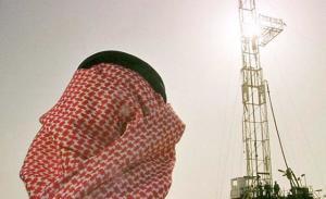 Саудовская Аравия сохранит объемы нефтедобычи