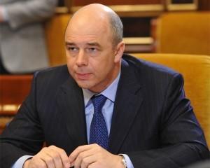 Силуанов: Россия против реструктуризации украинского долга