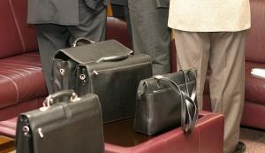 В Приморье ожидается следующий этап сокращения чиновников