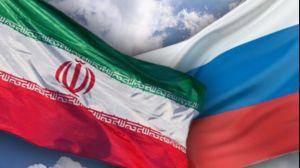 Россия и Иран подписали меморандум о сотрудничестве в банковской отрасли