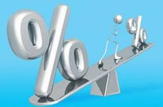 ВЭБ не будет увеличивать ставки по выданным кредитам