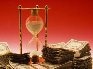 Бизнес получил побуждение поторопиться с возвращением капиталов в Россию