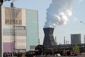 ВТБ требует от «Мечела» усилий в покрытии долга