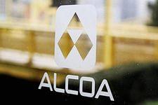 Alcoa зафиксировала прибыль в 195 млн долл.