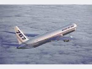 Авиаперевозчик «Россия» выводит из эксплуатации Boeing-767