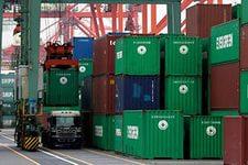 Правительство борется с теневым импортом