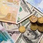 Ставки и условия по вкладам Интерактивного банка для физических лиц и пенсионеров в 2017 и 2018 году