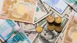 Юдаева: Центрбанк прогнозирует сильное падение ВВП в 2015 и 2016 годах