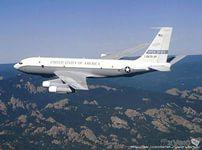 США и Норвегия совершат наблюдательные полеты над небом РФ