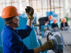 Промпроизводство РФ снижается второй месяц подряд