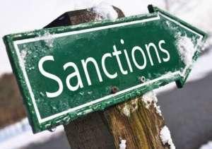 Италия потеряла более 5 млрд евро из-за введения санкций против России