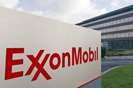 Россия будет судиться с ExxonMobil