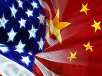 США не позволят Китаю писать правила мировой экономики