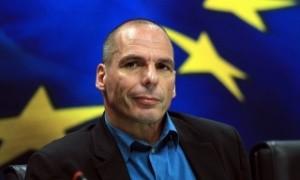 Яннис Варуфакис сегодня обсудит греческие реформы с Кристин Лагард
