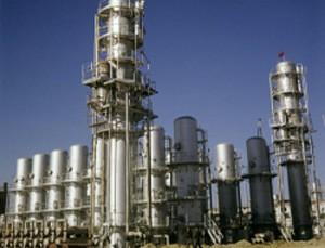 Афганистан хочет сотрудничать с «Газпромом»