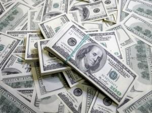 Албания получит 1.2 млрд долл. от Всемирного банка