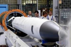 «Алмаз-Антей» требует от Евросоюза отмены санкций